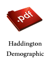 Haddington_pdf