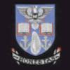 Musselburgh Grammar School