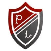 Preston_Lodge_High