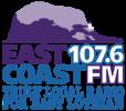 ECFM logo master_P_2016_Medium