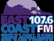 ECFM logo master_P_2016_Thumb