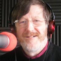 Laurence Twaddle
