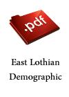 East Lothian_pdf