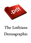 The Lothians_pdf