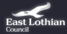 East Lothian Council Library