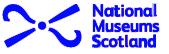National Museum of Flight - Copy