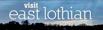 Visit East Lothian