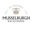 MRC_master-Logo_BI-Cent (Resized)